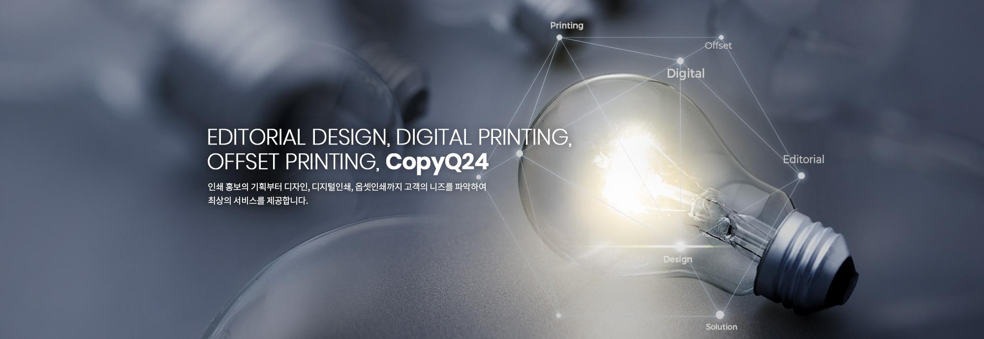 CopyQ24